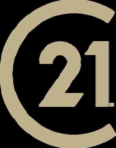 Century 21 Beal