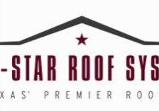 Lonestar Roof Systems Logo