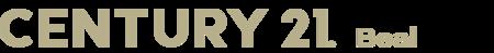 C21 Beal Logo