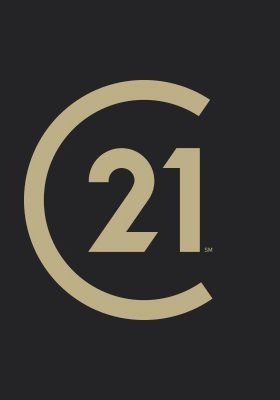 C21_Seal_ProfilePicture_IG_FB_TW_Flkr_400x400