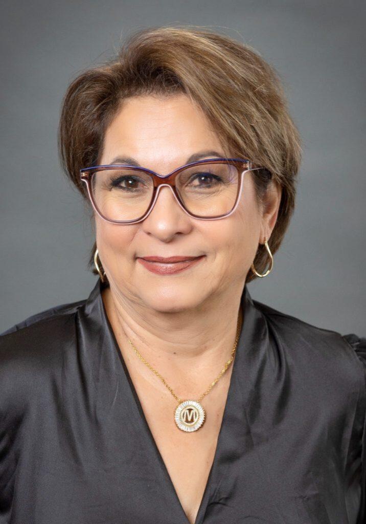 Mariela 2020